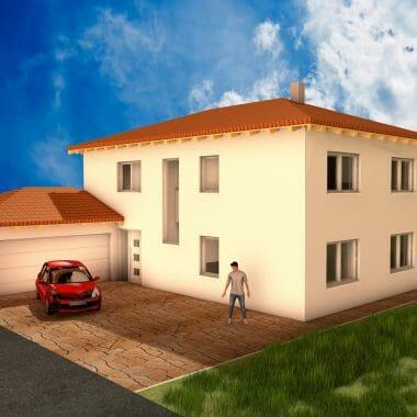 immobilie-bauen-landkreis-regen