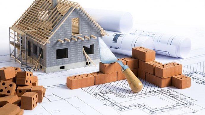 planung-und-überwachung-einfamilienhaus