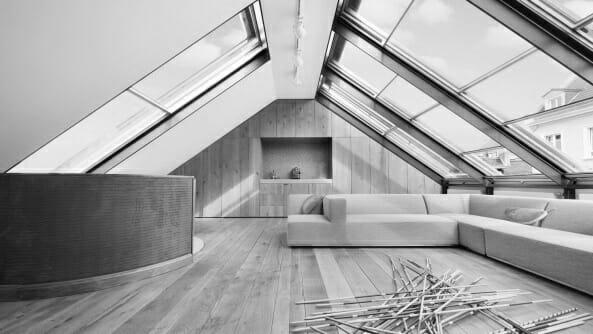 an-umbau-wintergärten-wohnhaus (1)
