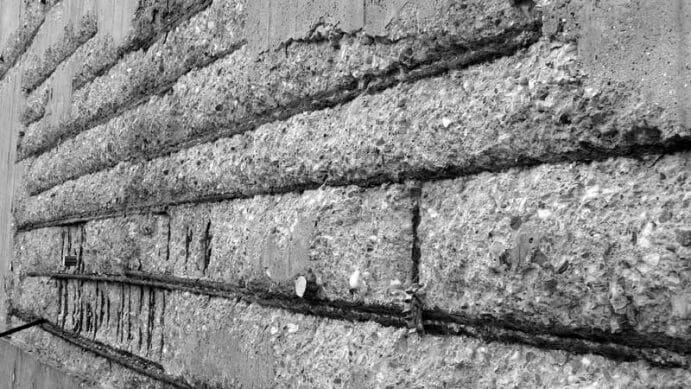 betonsanierung-münchen-jany-691x389