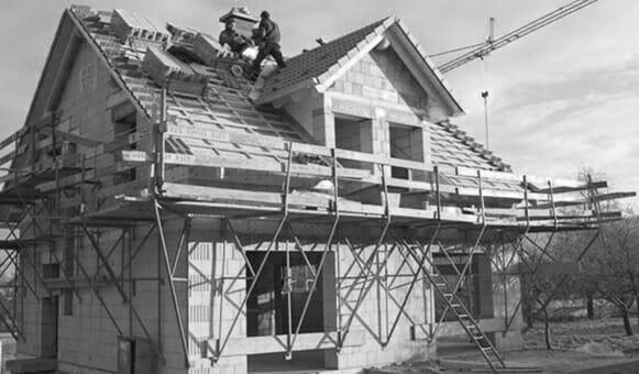 planung-und-überwachung-einfamilienhaus-2-neu-neu